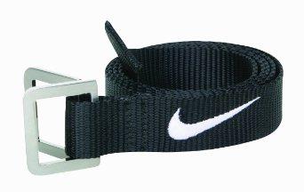 Nike Football Belt