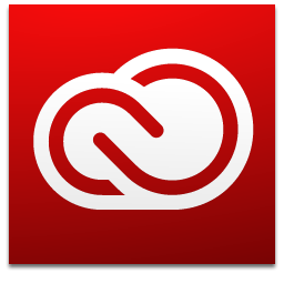 Adobe Releases New Features Exclusively to Creative Cloud Members