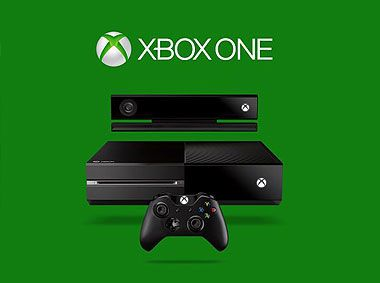 How Xbox One Controls Your Cable TV Box