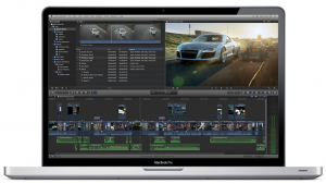 Fix It in Post: The Age of Digital Delivery and Final Cut Pro X