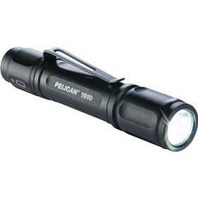 A Great Production Flashlight