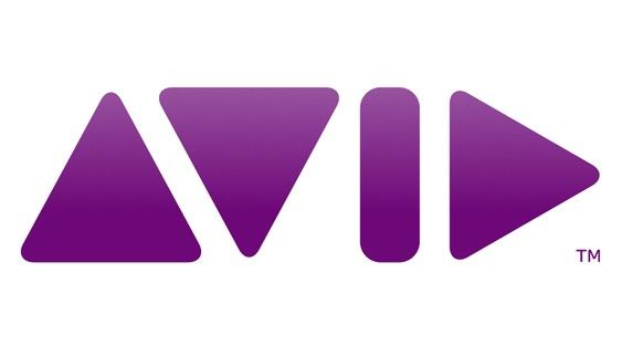 Continuing 5 Years of Restructuring, Avid Selling Off Pinnacle and M-Audio