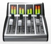 Blackmagic Adds Much-Needed Audio to ATEM