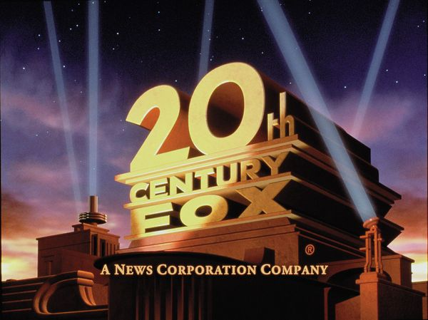 Fox Takes Tiny Step Into 21st Century With Digital HD
