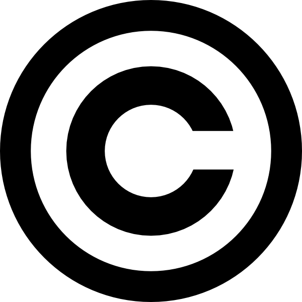Robots, Copyright, and the Future of Broadcasting