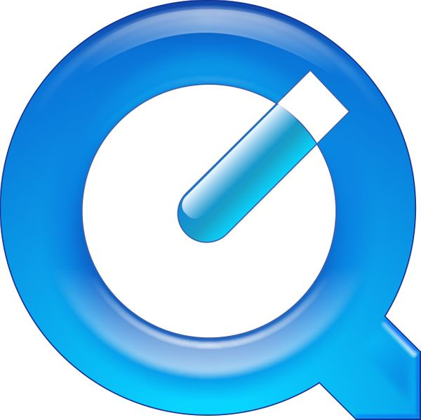 QuickTime is Not a Codec: The Basics of Media Files