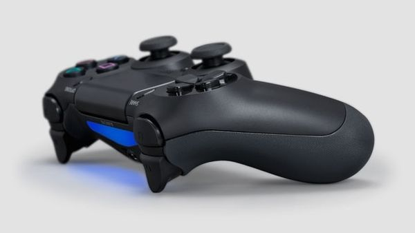 Want Video From The PlayStation 4? Ask Sony