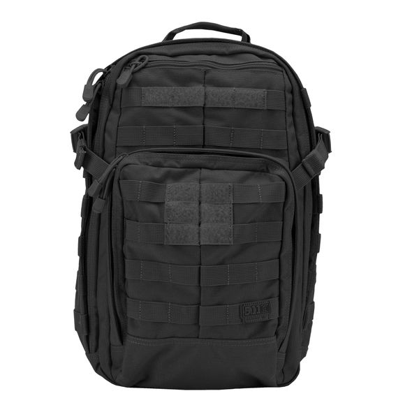 The Best Backpacks That I Can't Buy